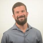 Darren Miller - Promotion Headshot 2