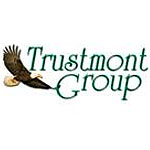 trustmontGroup