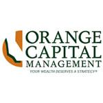 orangecapitalMgmt1