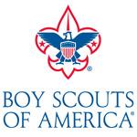 boyscoutsofamerica