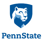 pennstate_new